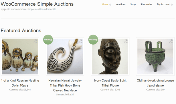 Simple Auctions1.png
