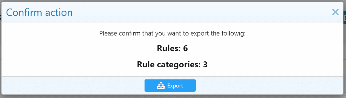 Rules3.png