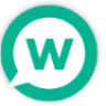 wpDiscuz – WordPress Comment Plugin + Plugins