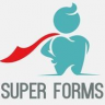 Super Forms  + Addons