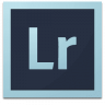Adobe Photoshop Lightroom Classic 2021 (x64)