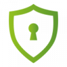 Shield Security Pro