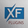 Article and Forum Connect: XenForo and WP